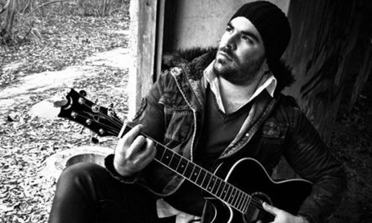 Παντελής Παντελίδης: «Έφυγε» άδοξα στα 32 του χρόνια - H ζωή του δημοφιλούς τραγουδιστή