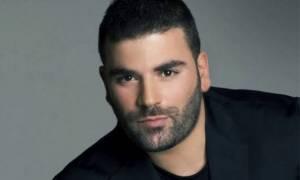 Παντελής Παντελίδης: Το τελευταίο του video clip (video)