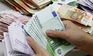 Κούρεμα καταθέσεων: Ποιοι λογαριασμοί κινδυνεύουν