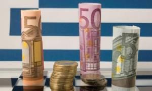 WSJ: Το πρωτογενές πλεόνασμα «όπλο» της Ελλάδας για να πείσει τους δανειστές