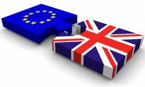 Βρετανία: Οι επιχειρηματίες στηρίζουν την παραμονή στην Ευρωπαϊκή Ένωση