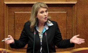 Βούλτεψη: Αντιμέτωπος με τα ψέματα και την προπαγάνδα ο Τσίπρας