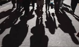 Ευρωβαρόμετρο: Απαισιόδοξοι οι Έλληνες