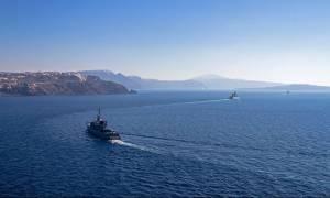 Ο Καμμένος στρώνει «κόκκινο» χαλί στο ΝΑΤΟ