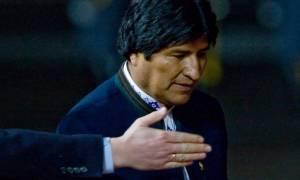 Εγκαταλείπει την εξουσία ο Μοράλες - Οι Βολιβιανοί είπαν όχι σε νέα θητεία (vid)