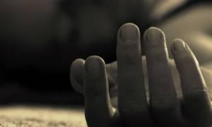 Τραγωδία στο Αγρίνιο - Κρεμάστηκε με καλώδιο στην αποθήκη του σπιτιού του