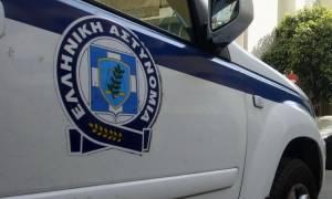 Επεισόδια, ληστείες και εμπόριο ναρκωτικών: Εξαρθρώθηκε κύκλωμα με επαγγελματίες χούλιγκανς (pics)