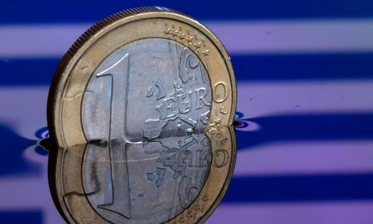 Το Colpo grosso των παγκόσμιων τοκογλύφων και η «παγίδα» Σόιμπλε για το παράλληλο νόμισμα