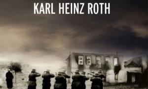 Γερμανικές πολεμικές επανορθώσεις: Αποζημιώσεις στην Ελλάδα με ράβδους χρυσού