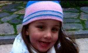 Υπουργείο Υγείας: Ο φάκελος της Μελίνας δεν χάθηκε γιατί δεν… υπάρχει!