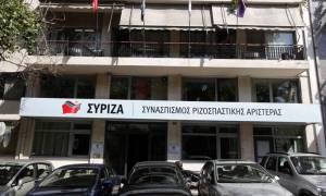 ΣΥΡΙΖΑ: Ποιες ακριβώς ήταν οι υπηρεσίες που παρείχε ο Μαυρίκος στη Νέα Δημοκρατία;