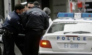 Ιεράπετρα: Αυτός είναι ο δάσκαλος που συνελήφθη για ασέλγεια ανηλίκων (pics)