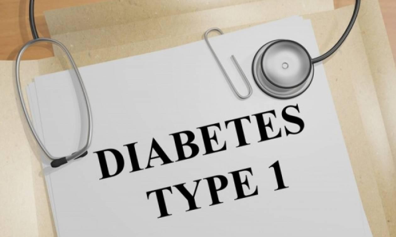 Διαβήτης τύπου 1: Με ποιες μορφές καρκίνου συνδέεται