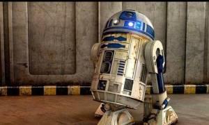 Σοκ για τους fans του Star Wars: Νεκρός στο σπίτι του ο…