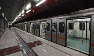 Νέφος στο Μετρό της Αθήνας- Ποίοι σταθμοί είναι «επικίνδυνοι»