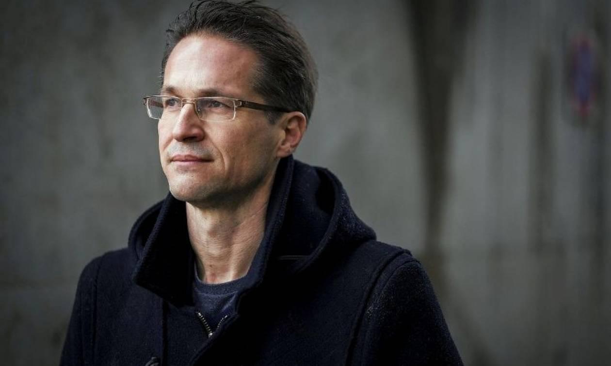 Σύμβουλος της Μέρκελ: Αν η Ελλάδα αποσταθεροποιηθεί, θα αποσταθεροποιηθεί η Ευρώπη