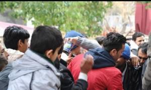 Κοζάνη: Σε ετοιμότητα δήμος, Περιφέρεια και εθελοντές για το νέο κύμα προσφύγων