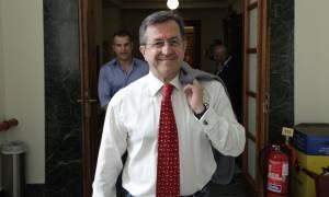 Νικολόπουλος: Ασυλία για τραπεζικά στελέχη που χορηγούσαν «θαλασσοδάνεια» σε κόμματα