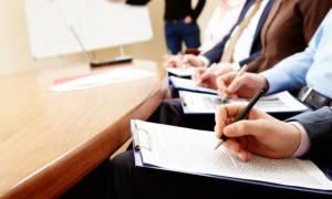 Πώς θα ενταχθείτε στη θερμοκοιτίδα νεοφυών επιχειρήσεων του ΕΒΕΑ: Τα βήματα