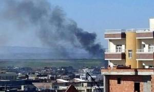 Τουρκία: 114 Κούρδοι μαχητές νεκροί στο Ιντίλ