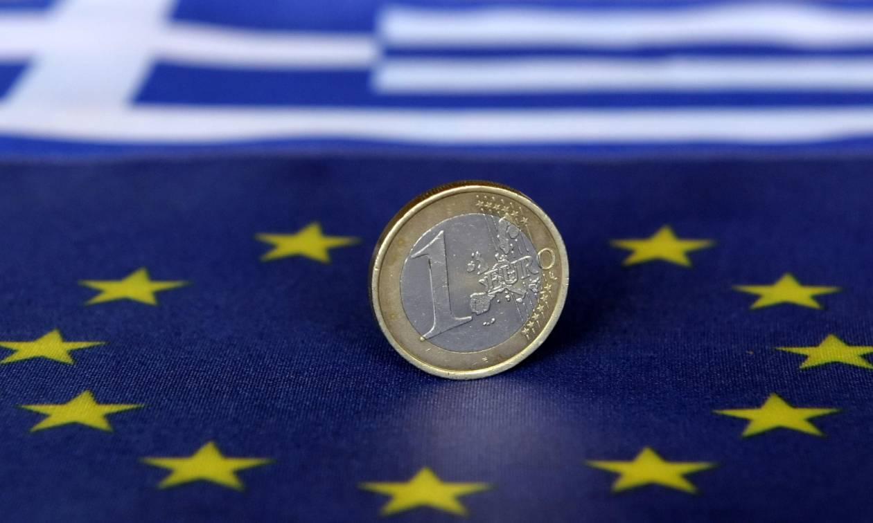 WSJ: Το Grexit μπορεί να επανέλθει τον Ιούλιο