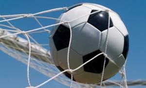 Στοίχημα: Τρελό ματς Λίβερπουλ - Μάντσεστερ Γιουν. για το Europa League
