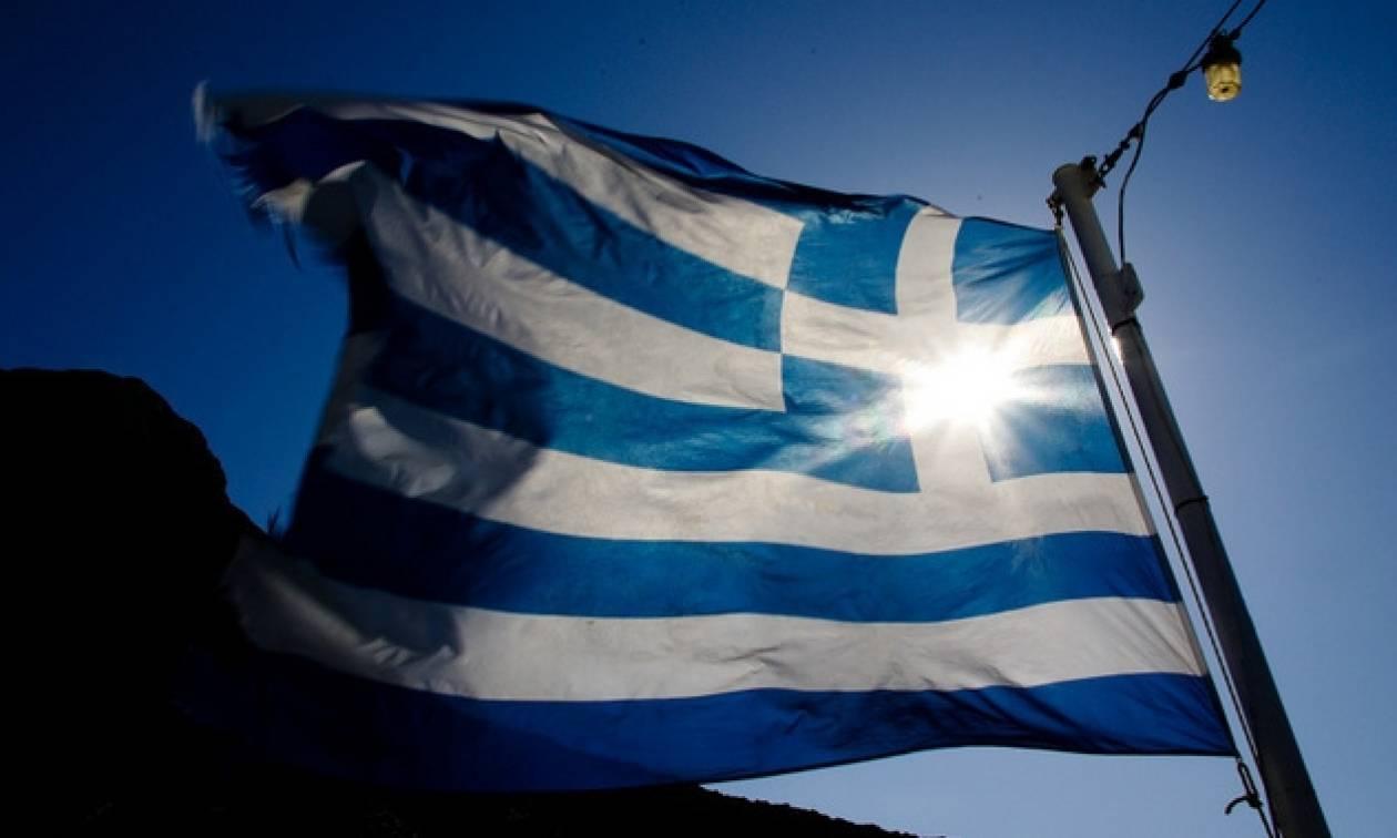 Γιατί θέλουν να ξεπουλήσουν την Ελλάδα – Δείτε το συγκλονιστικό βίντεο