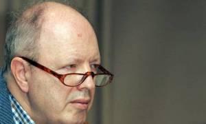 Σφίγγει ο κλοιός για Ψυχάρη: Η Επιτροπή Πόθεν Έσχες ζητά εκ νέου κατάθεση όλων των παραστατικών