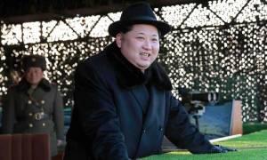 Ο Κιμ Γιονγκ Ουν «απειλεί» την Νέα Υόρκη με βόμβα υδρογόνου