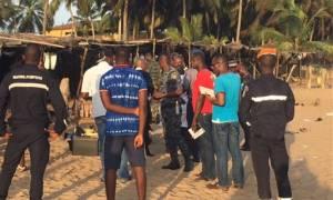 Ακτή Ελεφαντοστού: Τρομοκράτες ζητούσαν από παιδιά να προσευχηθούν για να ζήσουν - 22 οι νεκροί
