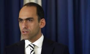 Γεωργιάδης για ιδιωτικοποίηση CYTA: Θα αξιοποιηθούν από το κράτος όσοι απολυθούν