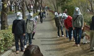 Οι πιο αλλόκοτες φωτογραφίες του Google Maps που προκαλούν εφιάλτες