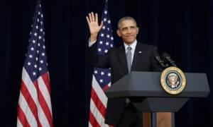 Στο λαό της Κούβας θα μιλήσει ο Ομπάμα