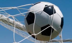 Στοίχημα: Η Μπράγκα, τα γκολ και οι βόμβες στο Europa League