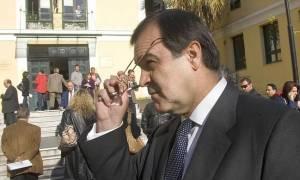 Στο Εφετείο ο Ανδρέας Βγενόπουλος - Δεκάδες εργαζόμενοι στο πλευρό του