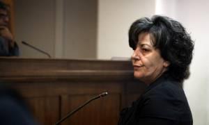 Έτσι σχολιάζει η μητέρα του Παύλου Φύσσα την αποφυλάκιση Ρουπακιά (video)