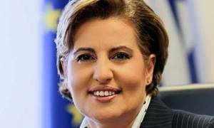 Περιφέρεια Β.Αιγαίου: 300.000 ευρώ για τον έλεγχο των νερών σε 122 παραλίες