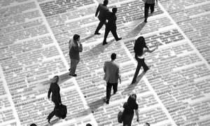 Αυστραλία: Στο 5,8% το ποσοστό ανεργίας τον Φεβρουάριο
