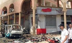 Αλγερία: Η Αλ-Κάιντα ανέλαβε την ευθύνη για την επίθεση σε εγκατάσταση φυσικού αερίου
