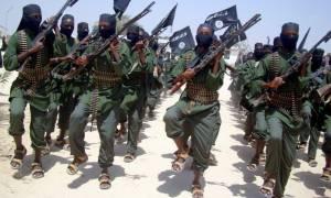 Επίθεση της οργάνωσης αλ-Σαμπάμπ κατά στρατιωτικής βάσης στη Σομαλία