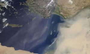 Συναγερμός στο Ηράκλειο – Τι θα συμβεί στις 23 και 24 Μαρτίου