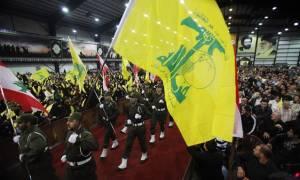 Χεζμπολάχ: Σαουδική Αραβία και Τουρκία εμποδίζουν τη συριακή λύση