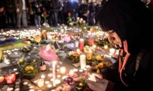 Τρομοκρατικές επιθέσεις Βρυξέλλες: Έτσι χτύπησαν οι τζιχαντιστές στην καρδιά της Ευρώπης