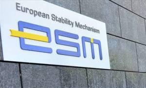 Ο ESM, η έκδοση ομολόγου και το χρηματοδοτικό του πρόγραμμα