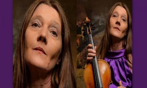 Εξαφάνιση θρίλερ: Αγνοείται από την Παρασκευή μουσικός της καμεράτα του Μεγάρου μουσικής
