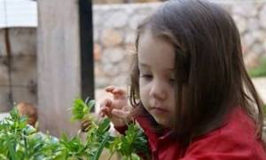 Σε δίκη παραπέμπεται η αναισθησιολόγος της μικρής Μελίνας