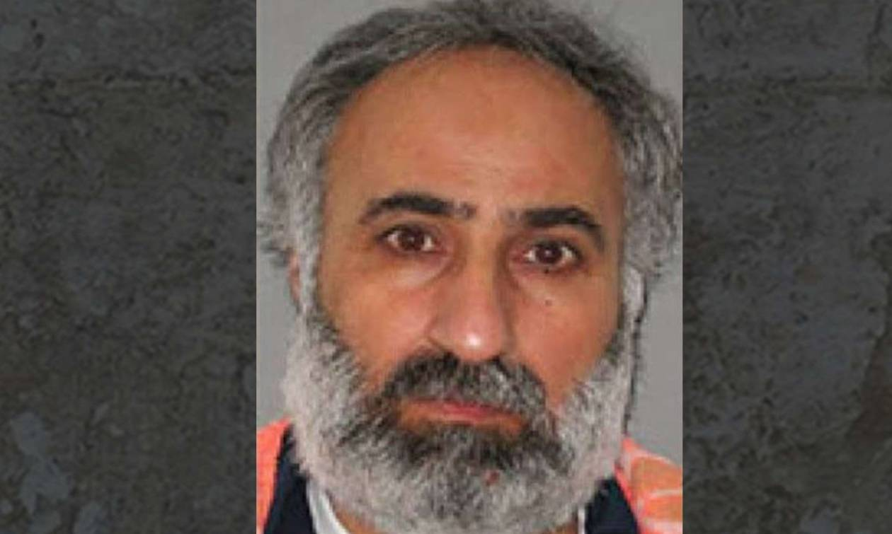 Νεκρός ο υπαρχηγός του ISIS στη Συρία - Καίριο πλήγμα για το Ισλαμικό Κράτος
