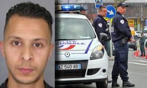 Βρυξέλλες: Αυτός είναι ο Έλληνας που λογομάχησε με τον μακελλάρη του Παρισιού
