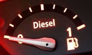 Φοροπαγίδα για τους κατόχους αυτοκινήτων ντίζελ