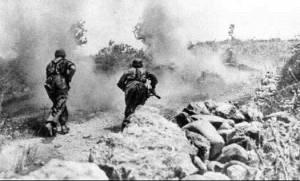H Ομογένεια της Αυστραλίας γιορτάζει την 75η Επέτειο της Μάχης της Κρήτης